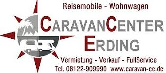 Caravan Center Erding BW Autoglass